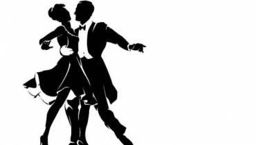 Taneční a společenské odpoledne