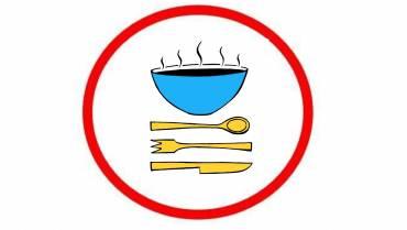 Jídelna Křejpského od 14.10. – jen výdej do jídlonosičů
