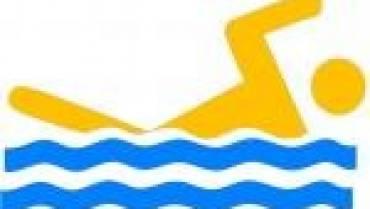 Obnovení zvýhodněného plavání – od 8. 6.